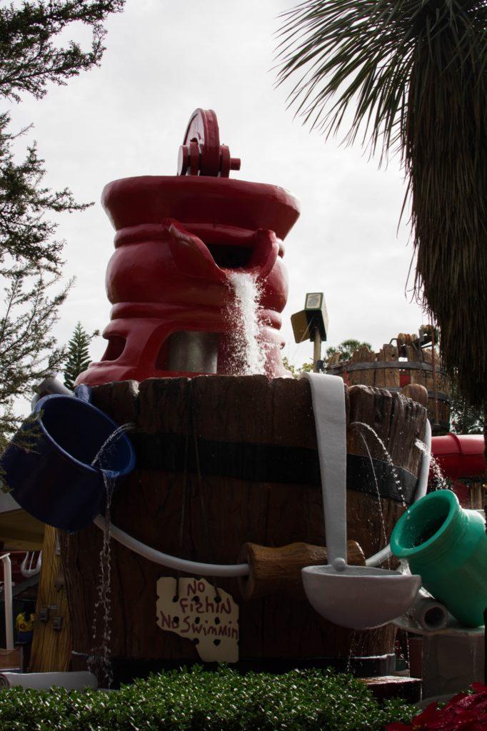 [Floride] Jour 18 : Universal Studios - Partie 1 92