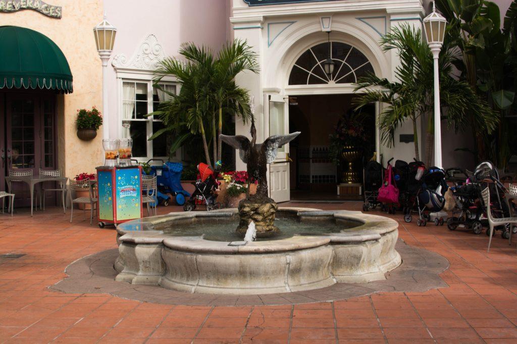 [Floride] Jour 18 : Universal Studios - Partie 1 96