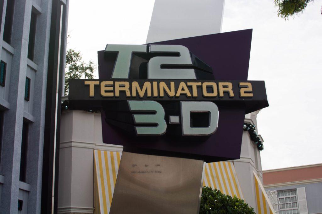 [Floride] Jour 18 : Universal Studios - Partie 1 112