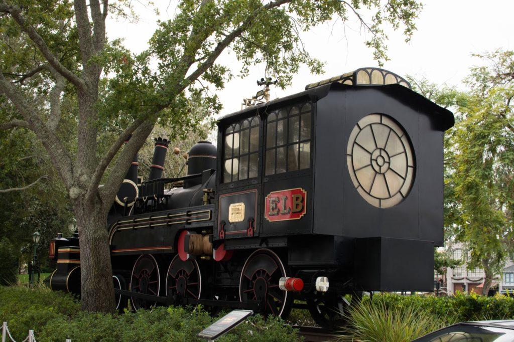 [Floride] Jour 18 : Universal Studios - Partie 2 150