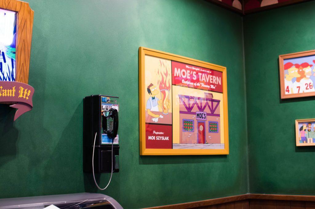 [Floride] Jour 18 : Universal Studios - Partie 2 165