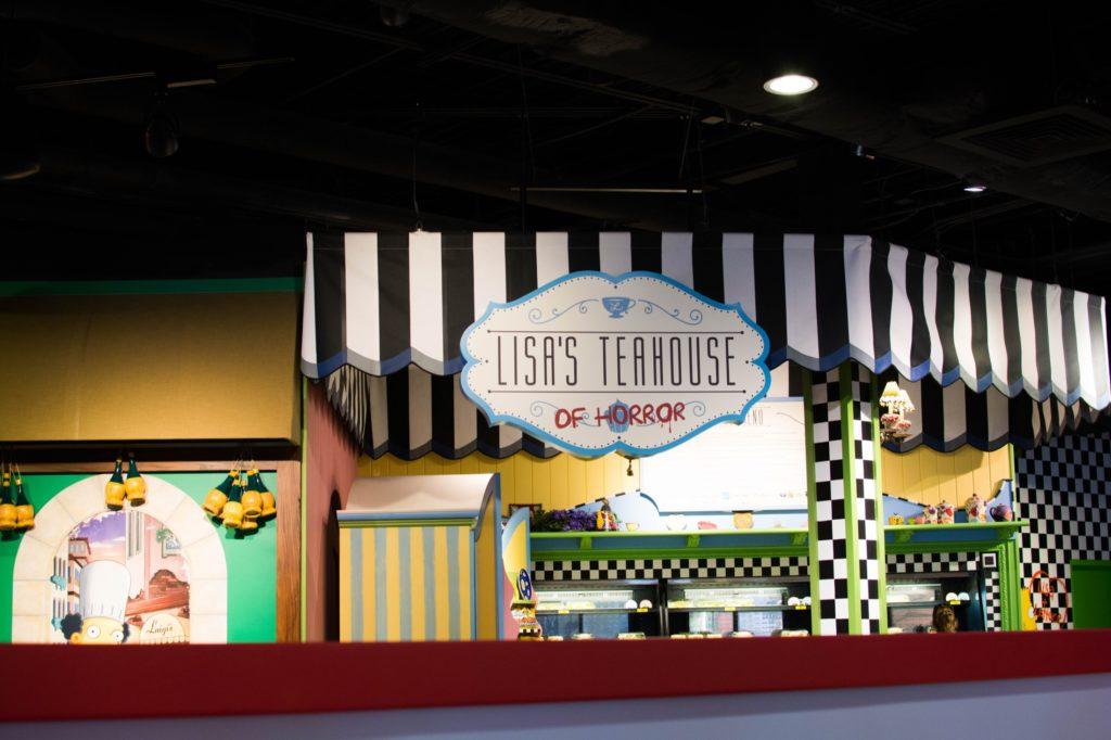[Floride] Jour 18 : Universal Studios - Partie 2 167