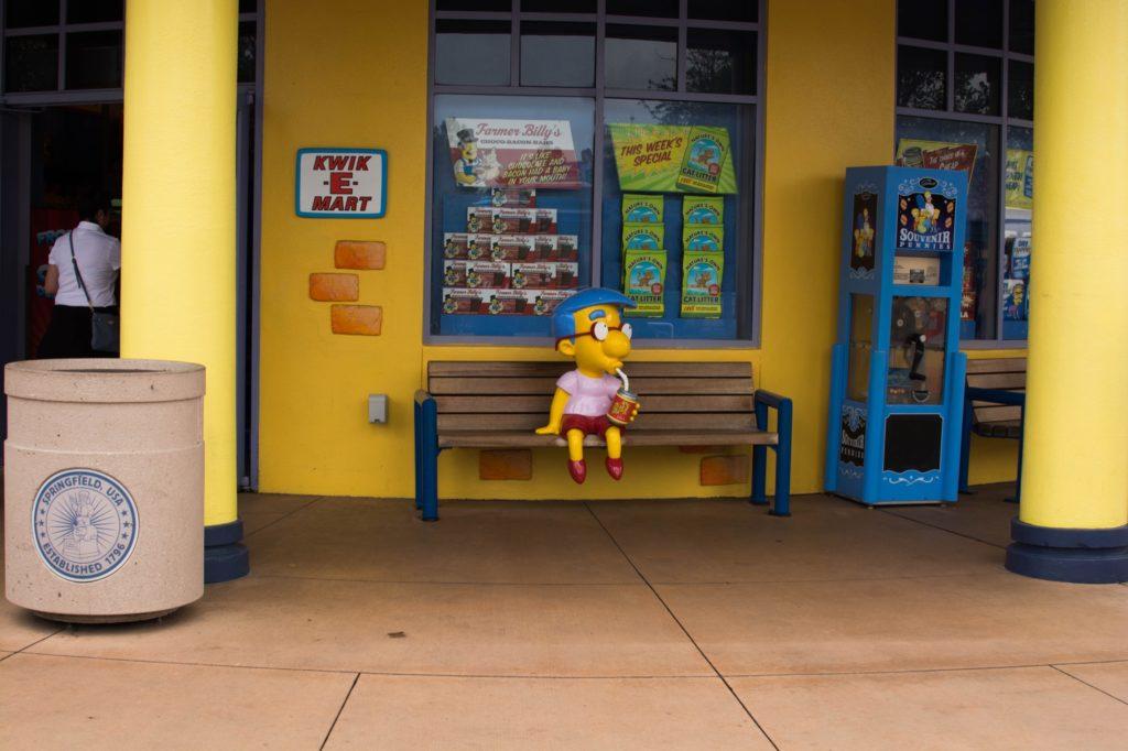 [Floride] Jour 18 : Universal Studios - Partie 2 172