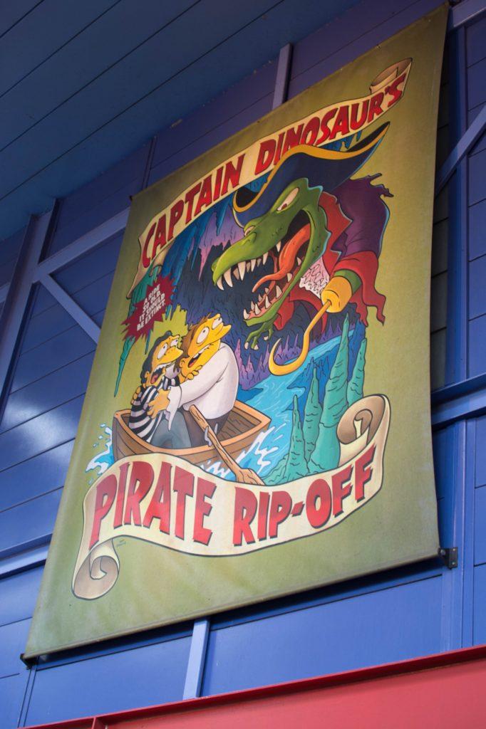[Floride] Jour 18 : Universal Studios - Partie 2 178