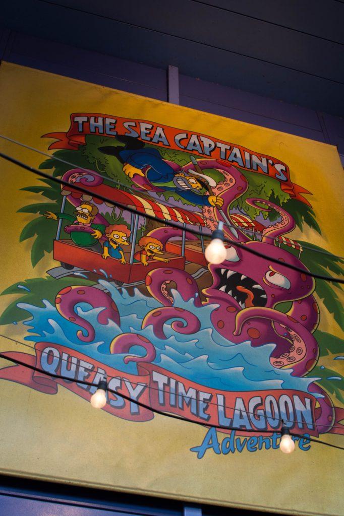 [Floride] Jour 18 : Universal Studios - Partie 2 179