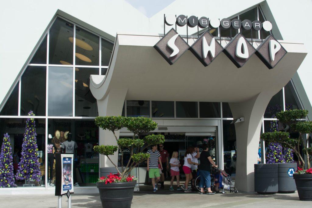 [Floride] Jour 18 : Universal Studios - Partie 2 185