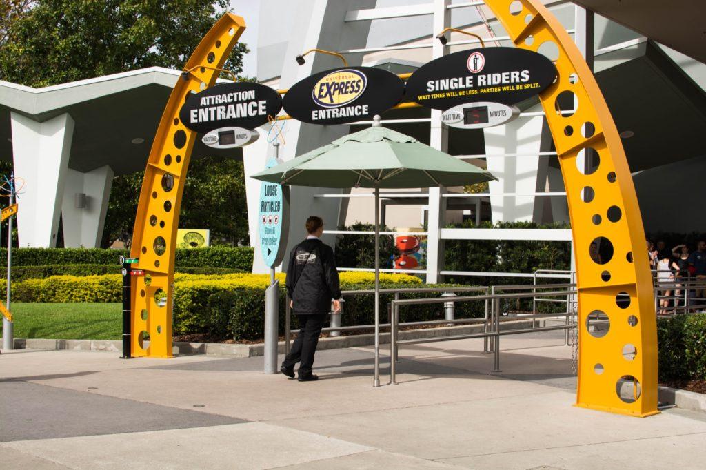 [Floride] Jour 18 : Universal Studios - Partie 2 187