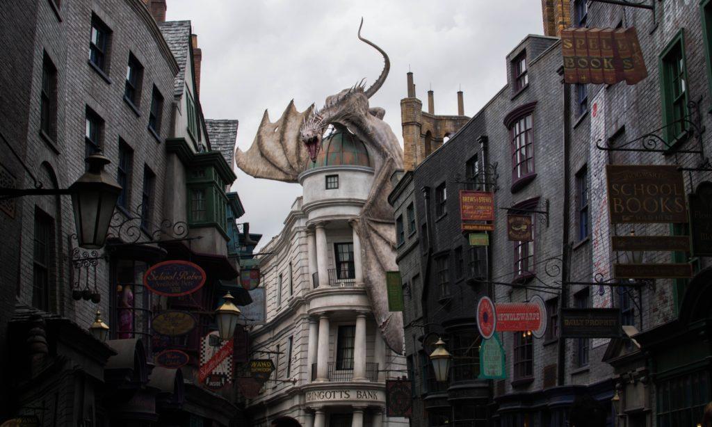 [Floride] Jour 18 : Universal Studios - Partie 2 201