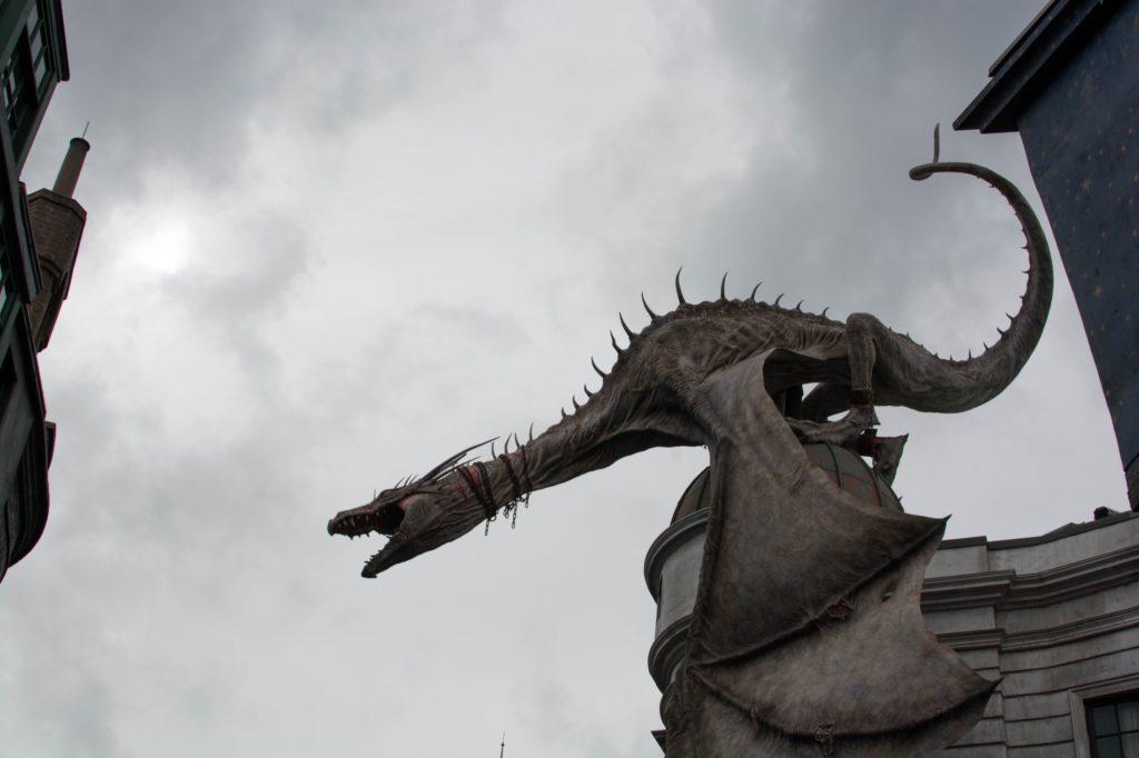 [Floride] Jour 18 : Universal Studios - Partie 2 204