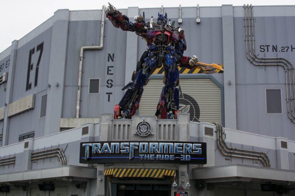 [Floride] Jour 18 : Universal Studios - Partie 2 213