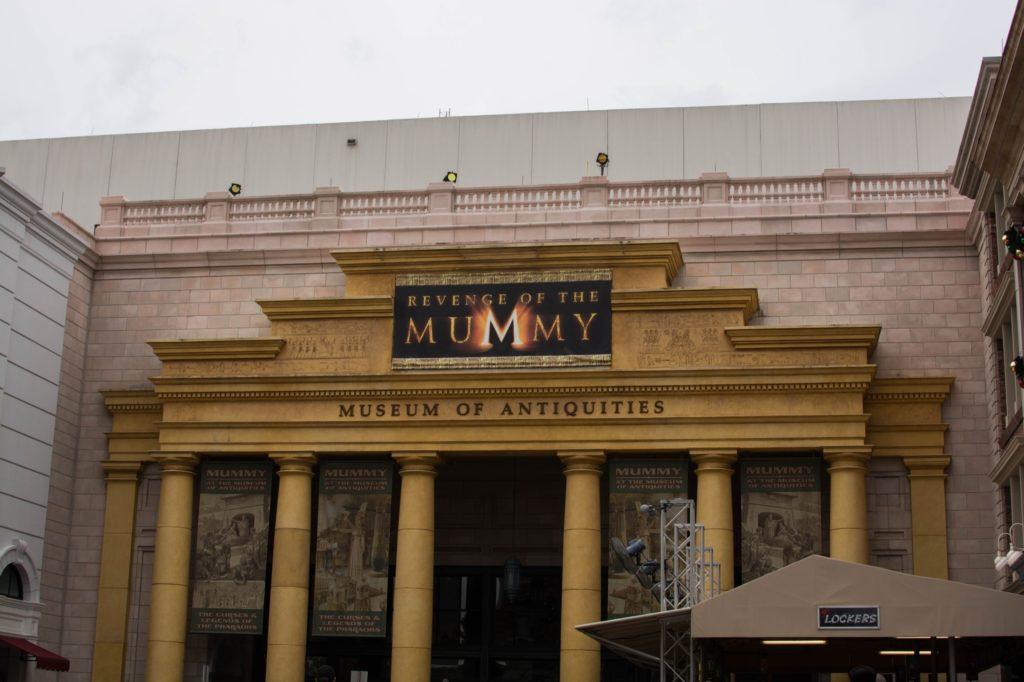 [Floride] Jour 18 : Universal Studios - Partie 2 215
