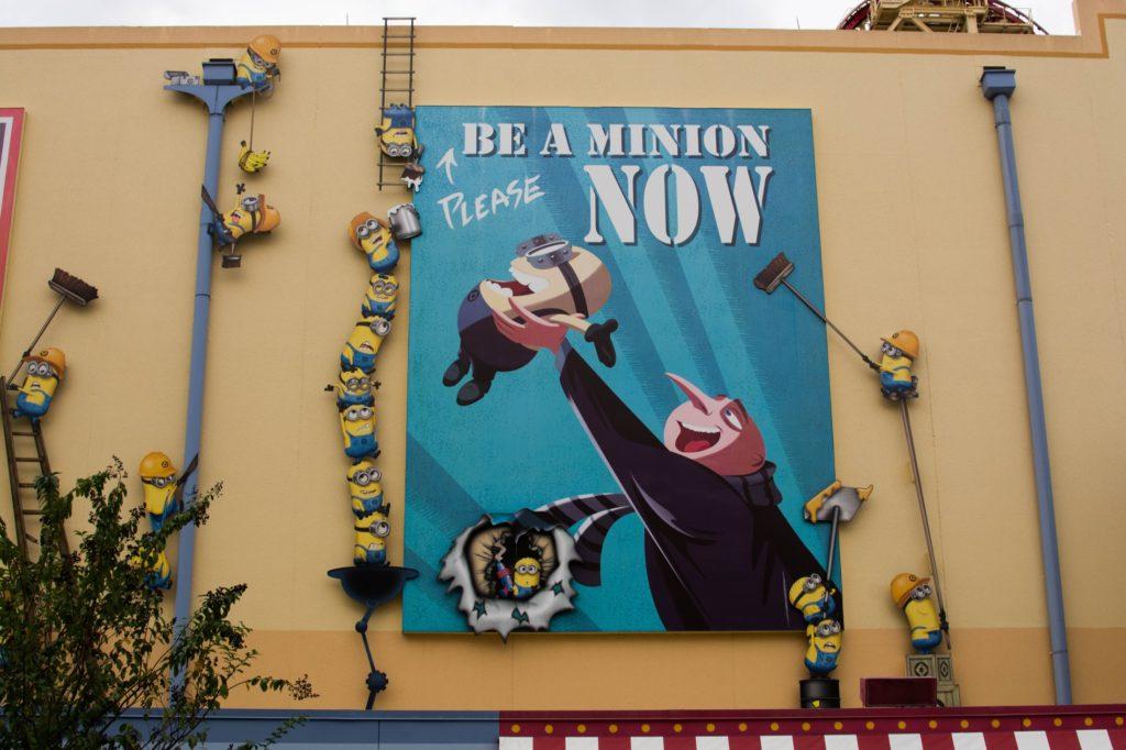 [Floride] Jour 18 : Universal Studios - Partie 2 217