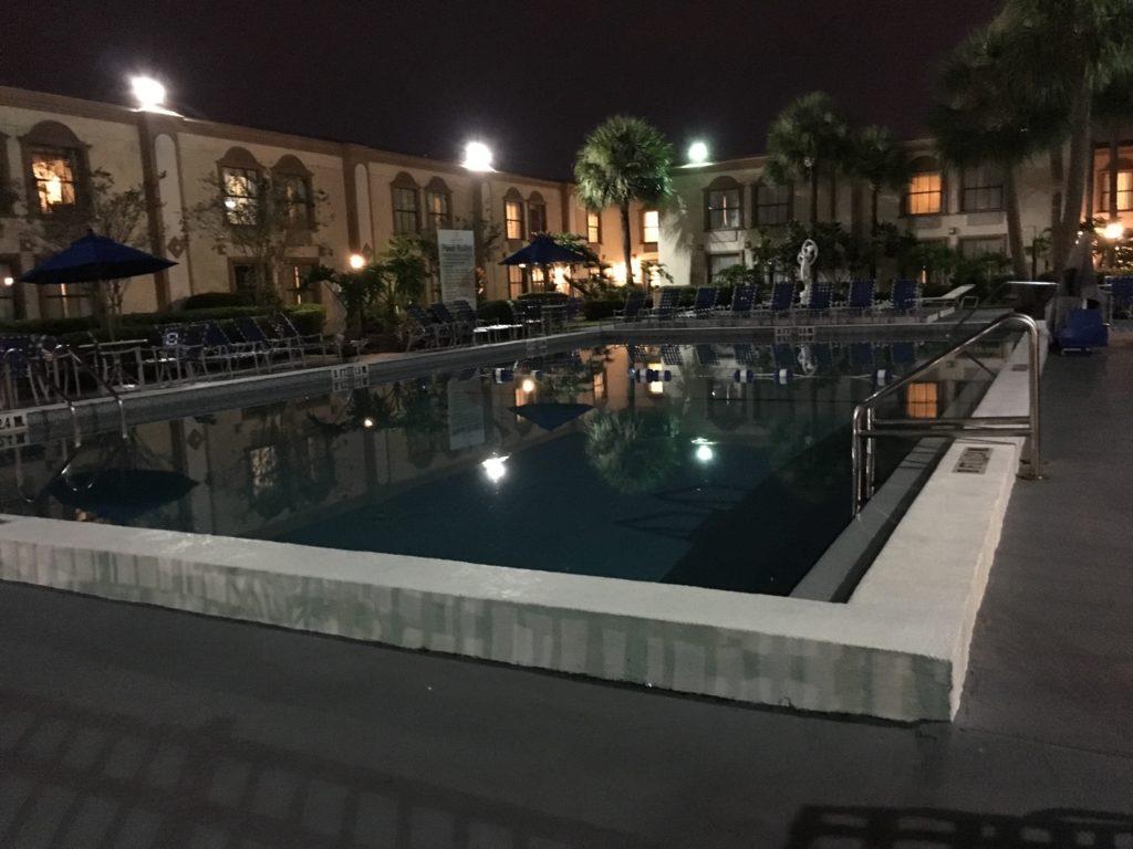 [Floride] Jour 18 : Universal Studios - Partie 3 62