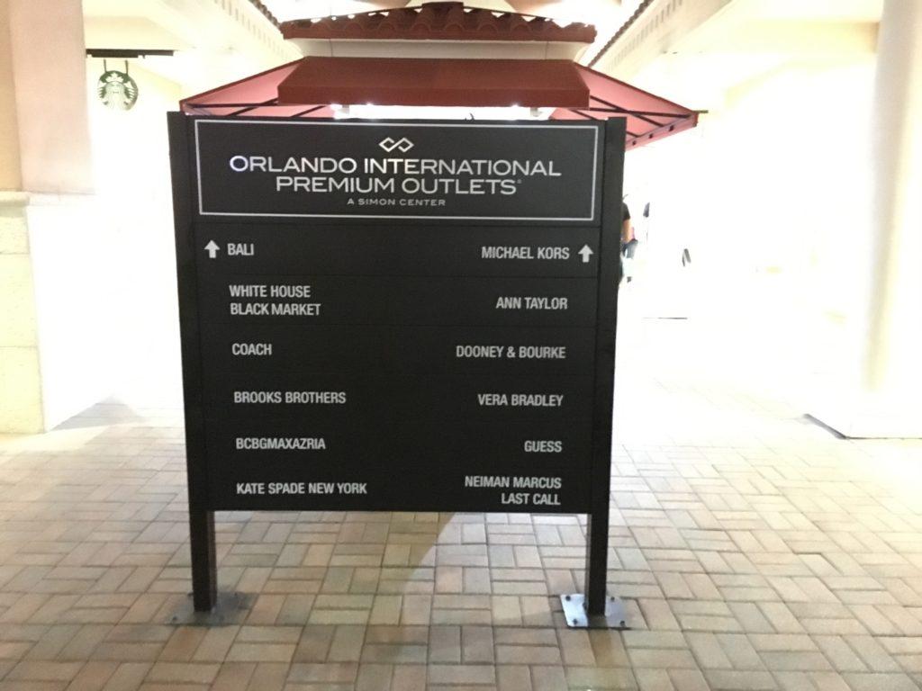 [Floride] Jour 18 : Universal Studios - Partie 3 59