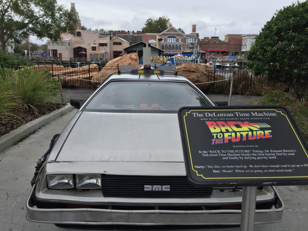 [Floride] Jour 18 : Universal Studios - Partie 2 151