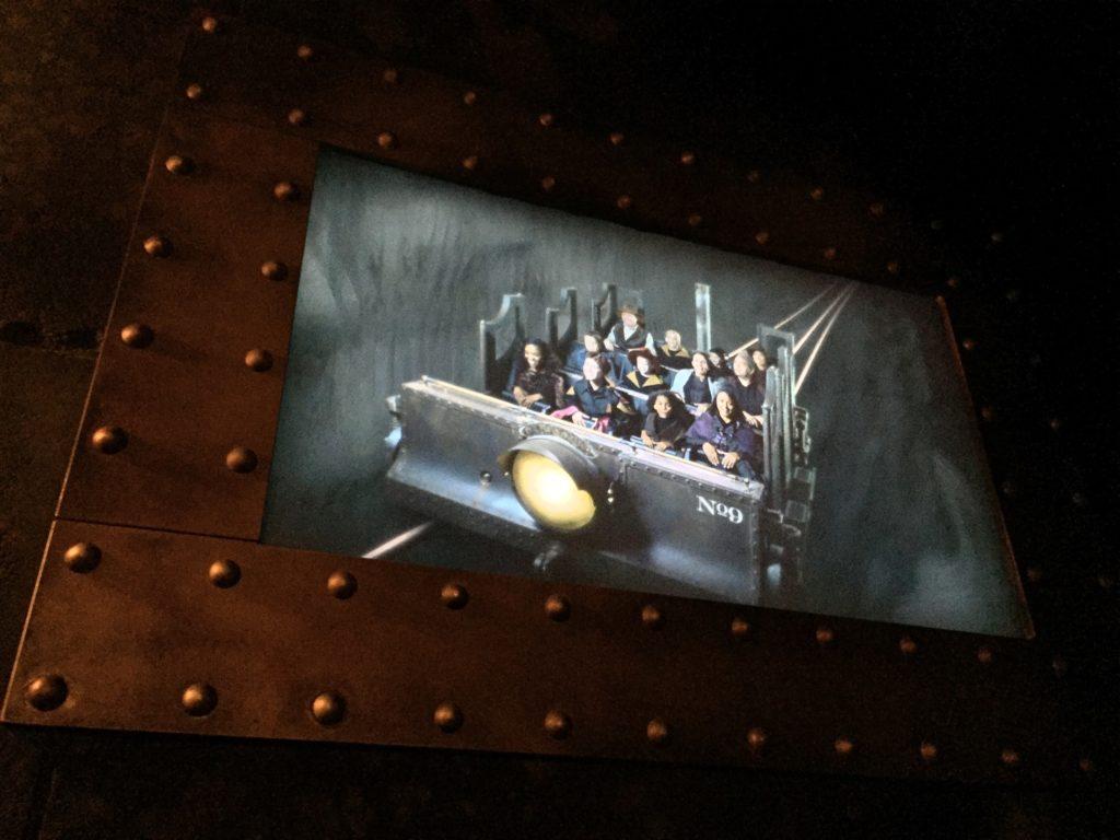 [Floride] Jour 18 : Universal Studios - Partie 2 211