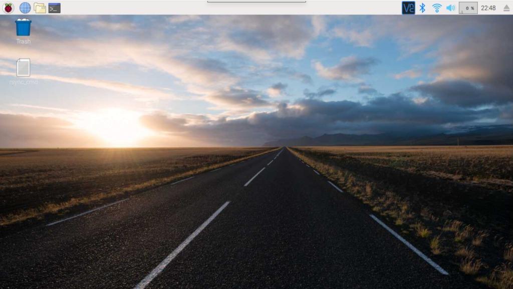 Réaliser un cadre photo numérique connecté - Montage 4