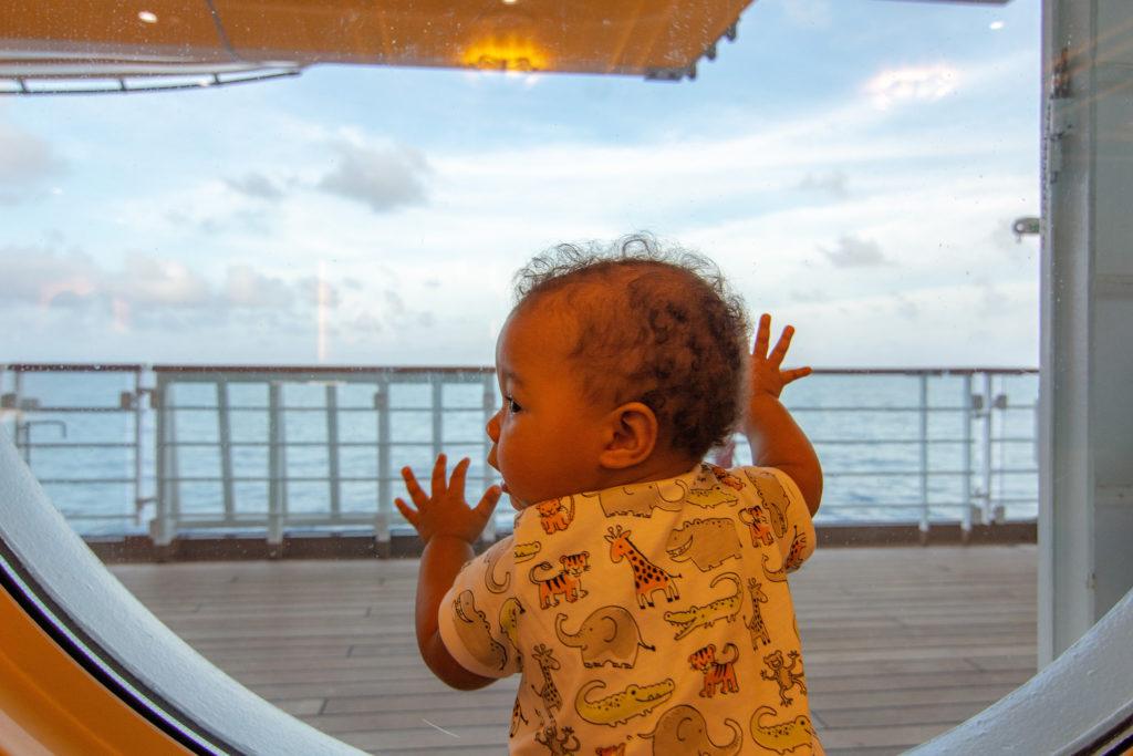 2 semaines en Floride avec un bébé de 1 an - Séjour du 2 au 16 mai 2019 DCL + WDW - Page 4 DSC_6594-1024x683