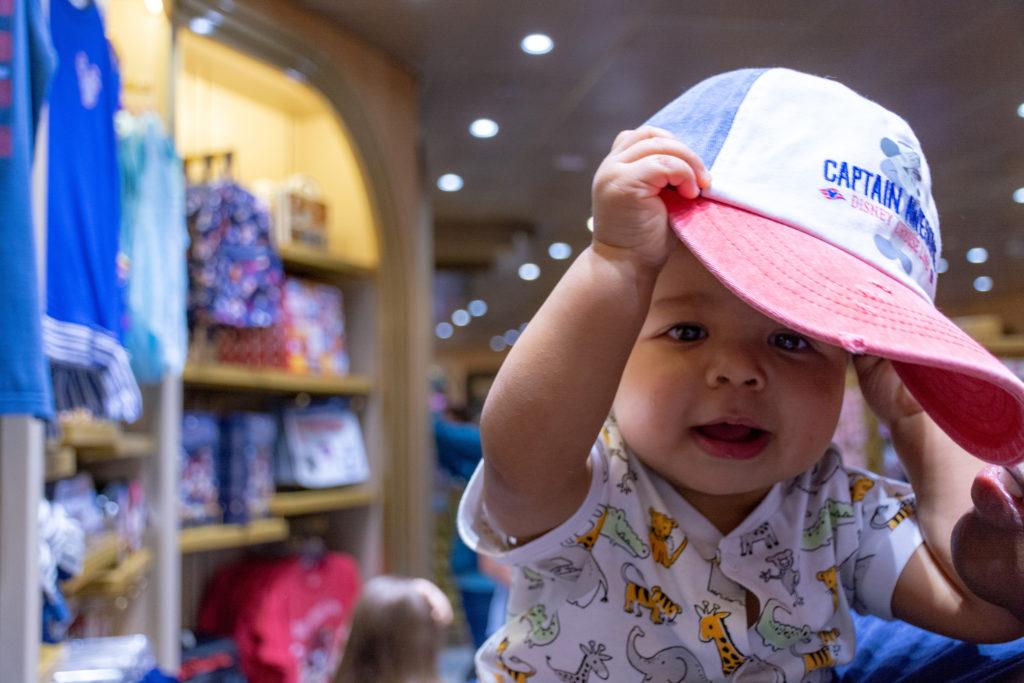 2 semaines en Floride avec un bébé de 1 an - Séjour du 2 au 16 mai 2019 DCL + WDW - Page 4 DSC_6610-1024x683