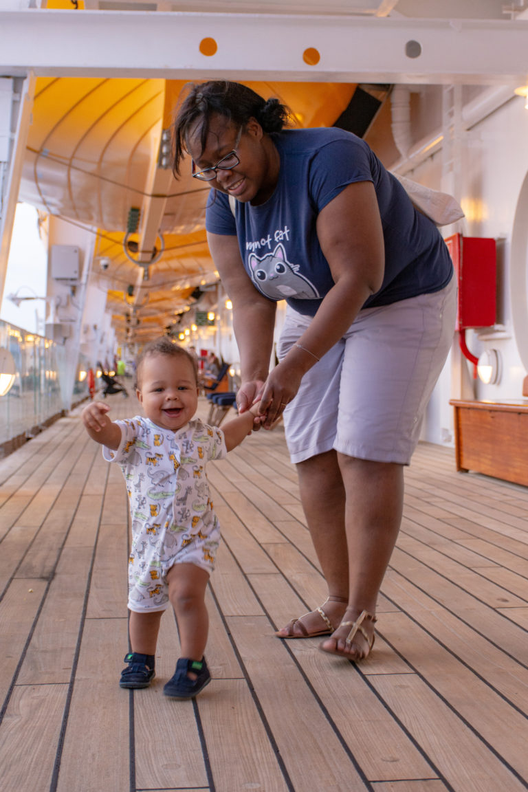 2 semaines en Floride avec un bébé de 1 an - Séjour du 2 au 16 mai 2019 DCL + WDW - Page 4 DSC_6625-768x1152