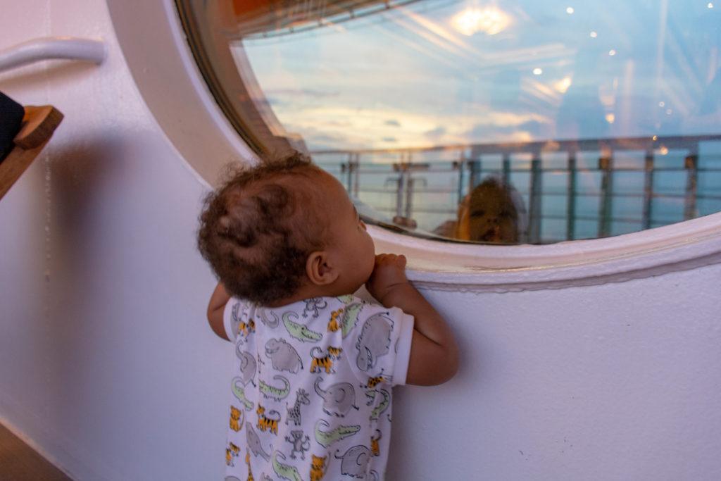 2 semaines en Floride avec un bébé de 1 an - Séjour du 2 au 16 mai 2019 DCL + WDW - Page 4 DSC_6649-1024x683