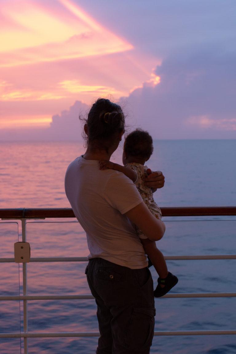 2 semaines en Floride avec un bébé de 1 an - Séjour du 2 au 16 mai 2019 DCL + WDW - Page 4 DSC_6669-768x1152
