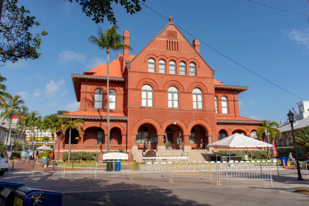 [Floride] Jour 4 : Escale à Key West – Partie 1 22