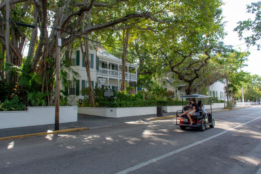 [Floride] Jour 4 : Escale à Key West – Partie 1 27