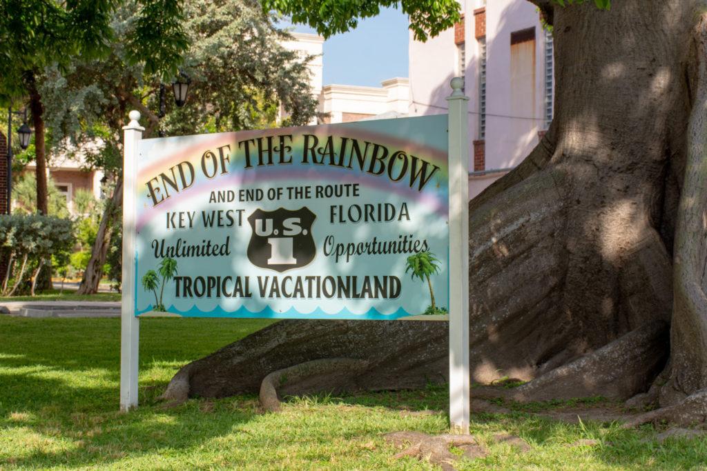 [Floride] Jour 4 : Escale à Key West – Partie 1 29