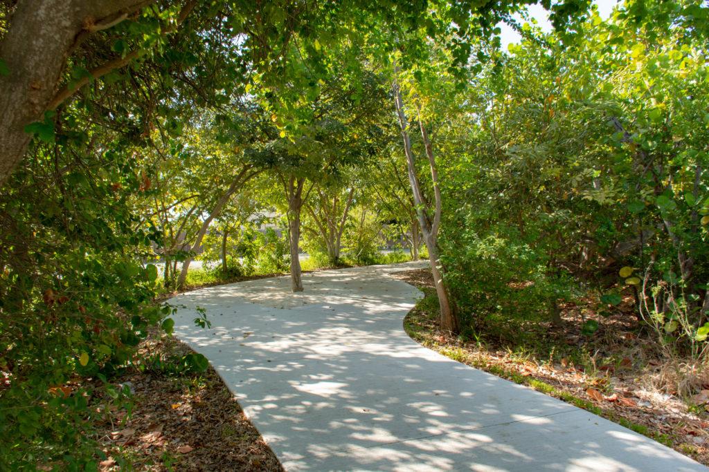 [Floride] Jour 4 : Escale à Key West – Partie 1 36