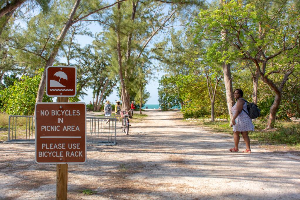 [Floride] Jour 4 : Escale à Key West – Partie 1 37