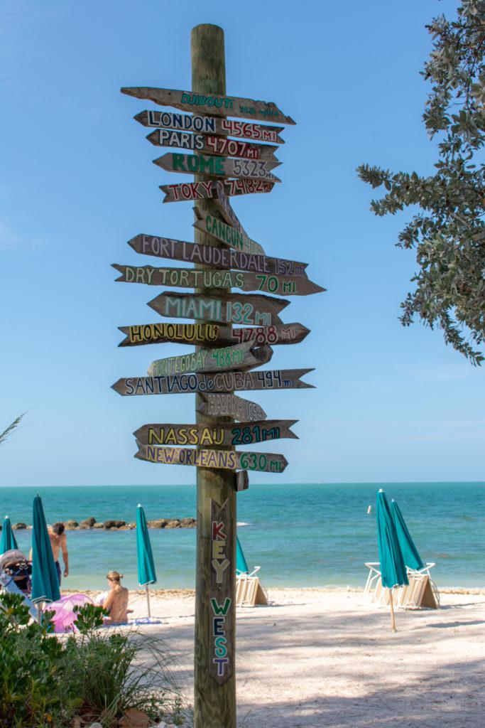 [Floride] Jour 4 : Escale à Key West – Partie 1 39
