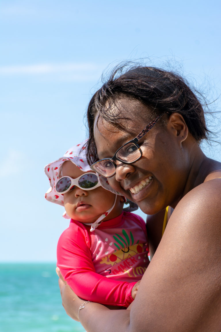 2 semaines en Floride avec un bébé de 1 an - Séjour du 2 au 16 mai 2019 DCL + WDW - Page 6 DSC_6730-768x1152