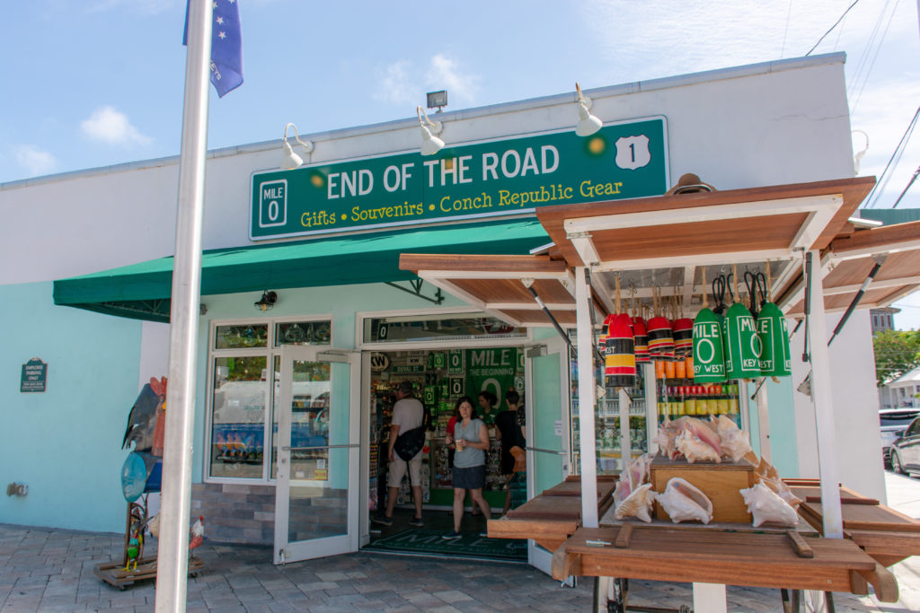 [Floride] Jour 4 : Escale à Key West – Partie 2 13