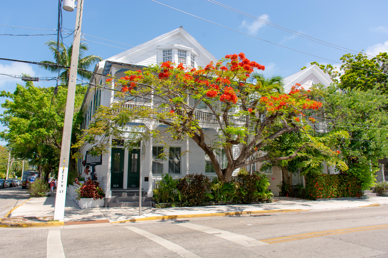 [Floride] Jour 4 : Escale à Key West – Partie 1 1
