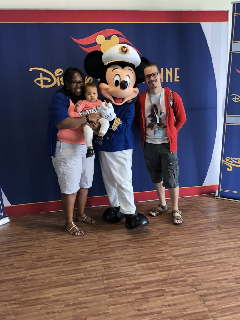 [Floride] Jour 3 : It's time to cruise – Partie 2 7