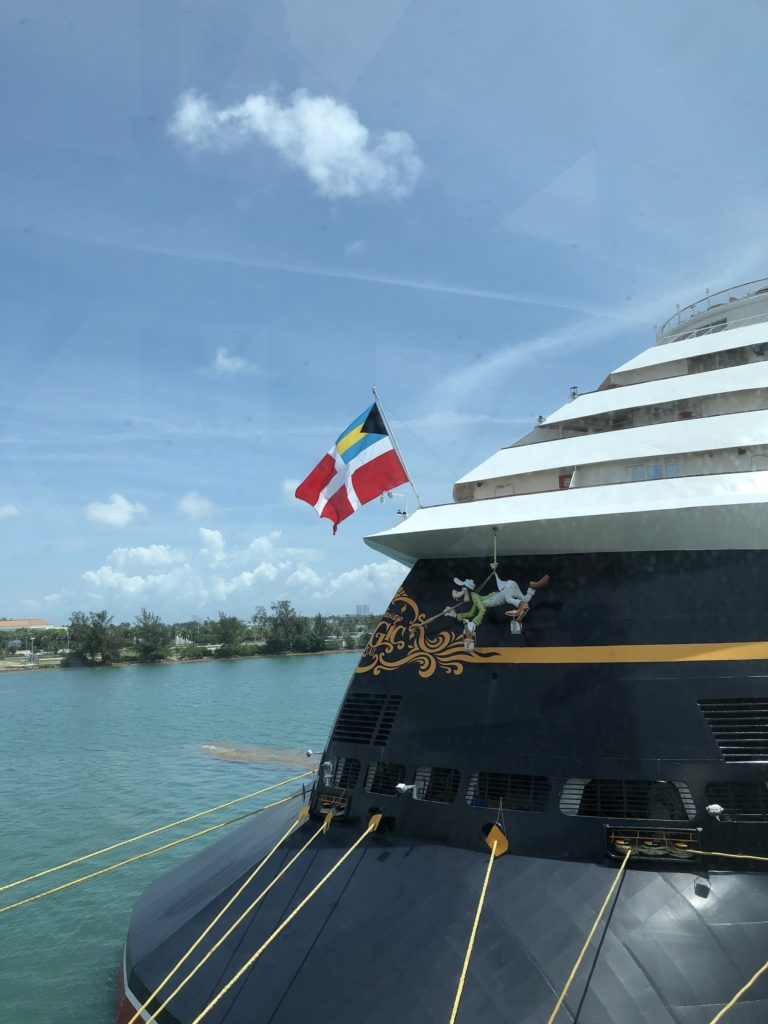 [Floride] Jour 3 : It's time to cruise – Partie 2 8