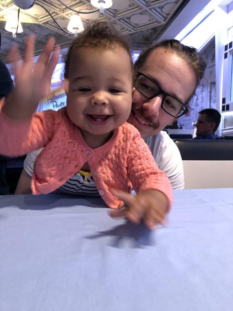 2 semaines en Floride avec un bébé de 1 an - Séjour du 2 au 16 mai 2019 DCL + WDW - Page 4 IMG_9846-768x1024