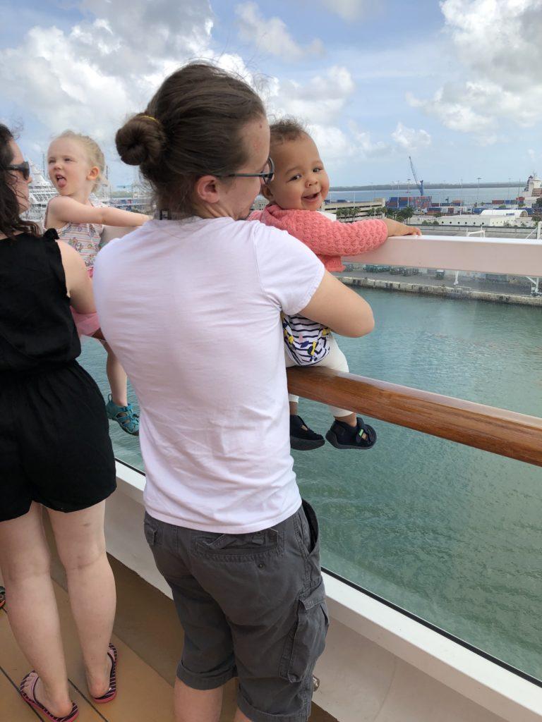 2 semaines en Floride avec un bébé de 1 an - Séjour du 2 au 16 mai 2019 DCL + WDW - Page 4 IMG_9869-768x1024