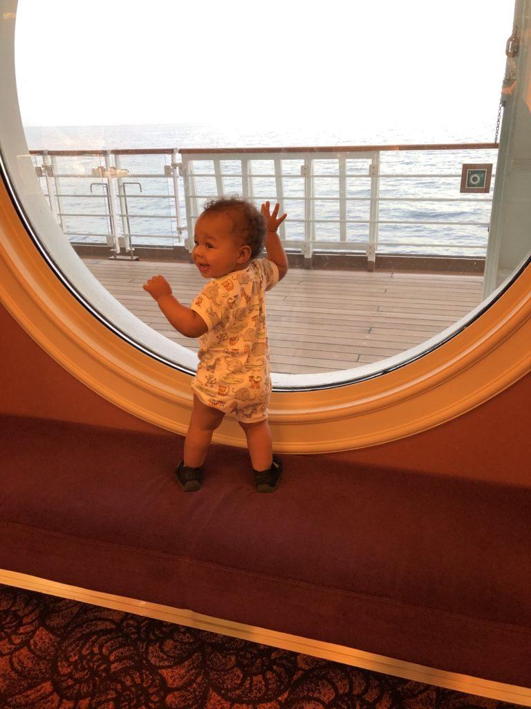 2 semaines en Floride avec un bébé de 1 an - Séjour du 2 au 16 mai 2019 DCL + WDW - Page 4 IMG_9892-768x1024