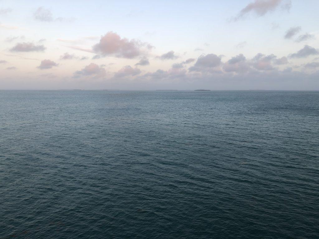 [Floride] Jour 4 : Escale à Key West – Partie 1 3