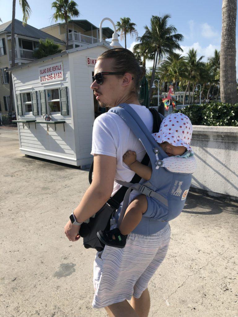 [Floride] Jour 4 : Escale à Key West – Partie 1 18