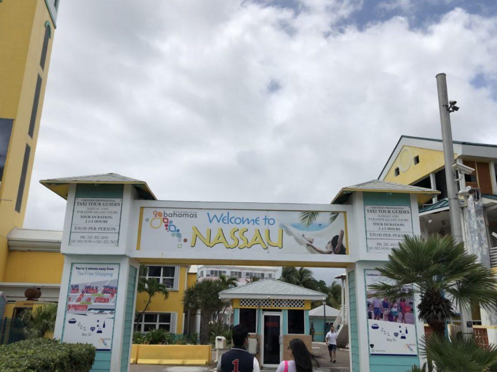 [Floride] Jour 5 : Un an déjà - Joyeux Anniversaire Hanaé – Partie 2 3