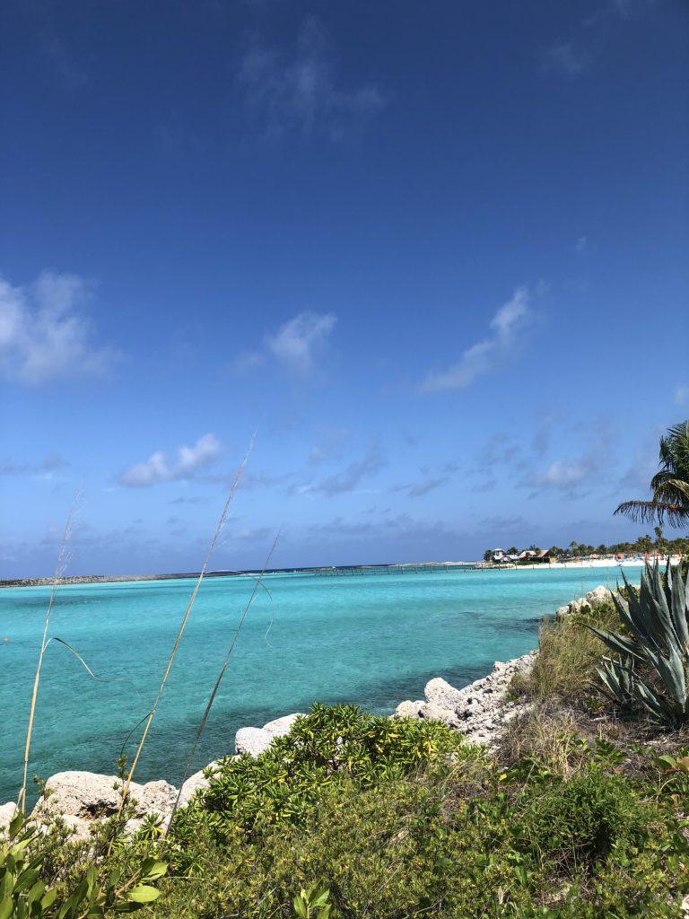 [Floride] Jour 6 : De retour à Castaway Cay – Partie 1 16