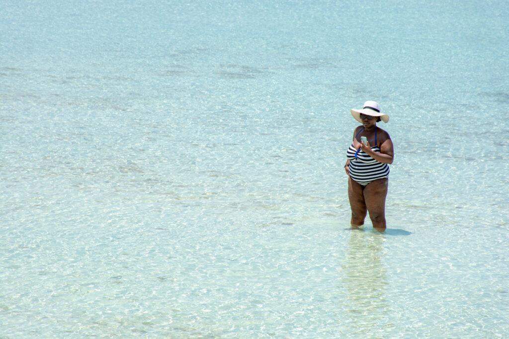 [Floride] Jour 6 : De retour à Castaway Cay – Partie 2 19