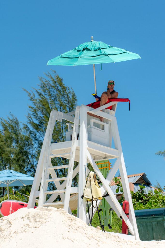 [Floride] Jour 6 : De retour à Castaway Cay – Partie 2 21