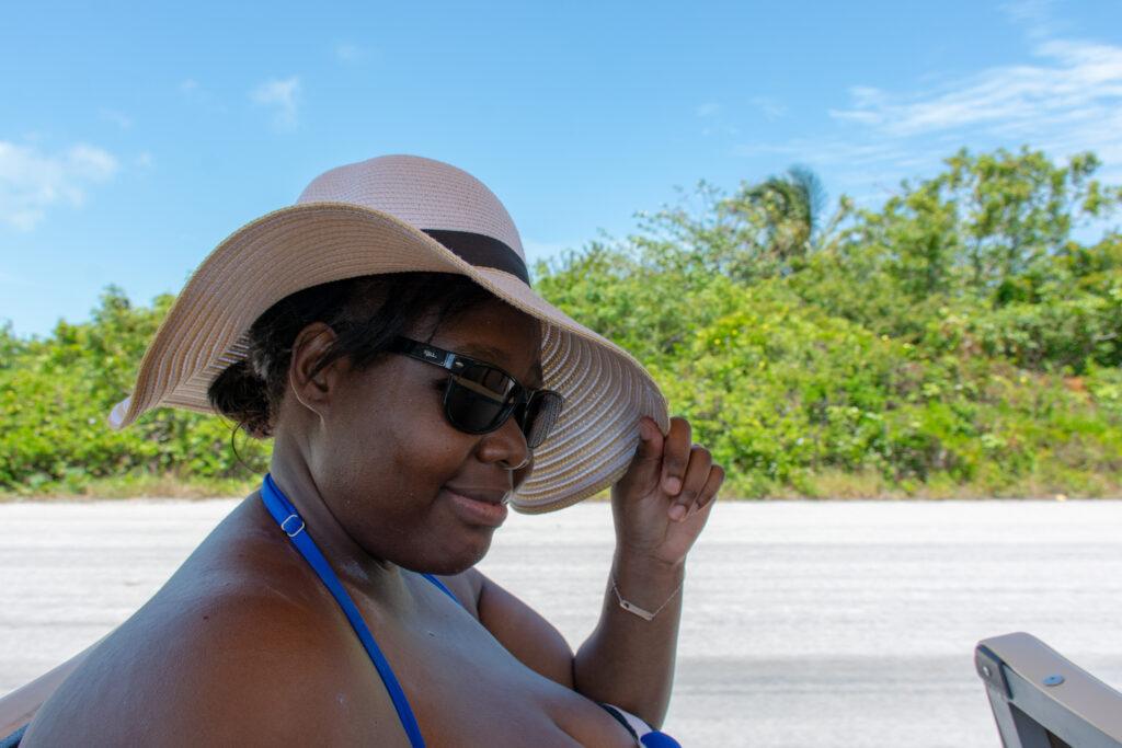 [Floride] Jour 6 : De retour à Castaway Cay – Partie 2 25