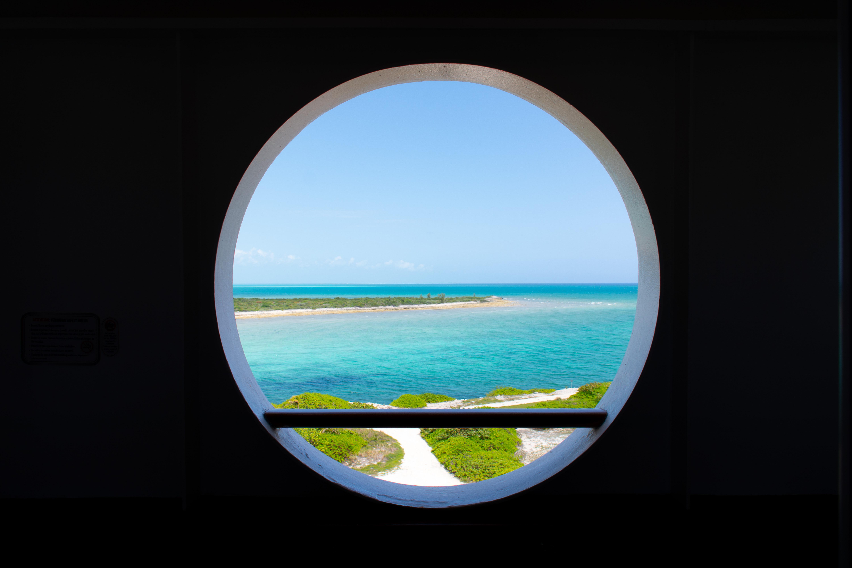 [Floride] Jour 6 : De retour à Castaway Cay – Partie 2 1