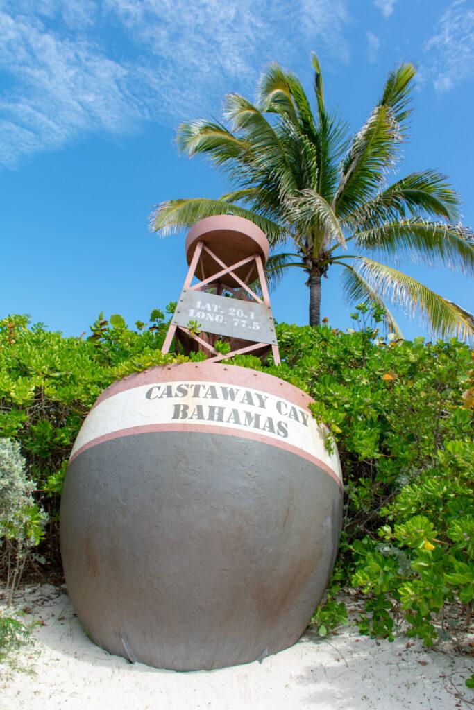 [Floride] Jour 6 : De retour à Castaway Cay – Partie 2 29