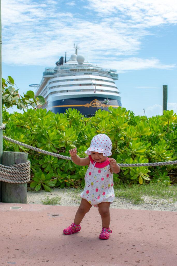 [Floride] Jour 6 : De retour à Castaway Cay – Partie 2 31